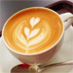 カフェオレとカフェラテの違いとは?カフェモカ、エスプレッソも。