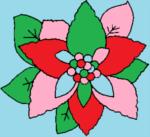 四色問題とは何か?四色定理の歴史と塗り絵パズルのコツ