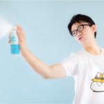 殺虫剤は人体に影響するのか?ピレスロイドの安全性は?
