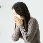 気管支炎は他人にうつるか?原因や症状、治療、予防について