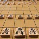 将棋タイトル7冠とは?竜王と名人の違いから賞金、序列まで。