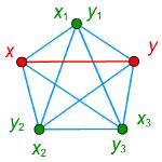 クラトフスキーの定理の証明(7)そして完結へ