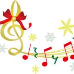 クリスマスソングを一挙に紹介!定番から洋楽、カラオケまで。