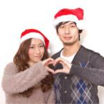 クリスマスプレゼントの予算の平均相場。社会人と大学生、彼女と彼氏
