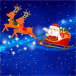 サンタクロースの起源は聖ニコラウス?赤い服の由来はコカコーラ?