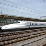 新幹線の乗り方。指定席の切符で別の列車に乗り換えできるのか?