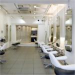 美容院に初めて行く男性必見!予約や指名の仕方について教えます。
