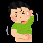 乾燥肌のかゆみや湿疹の治し方。体質改善する食事やクリームは?
