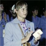 日本の夏季オリンピックの歴史を年表で解説(2)