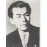 国民栄誉賞を辞退した人とその理由。福本豊、イチロー、古関裕而。